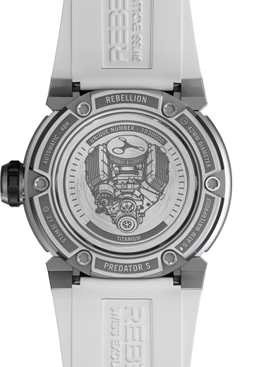 https://rebellion-timepieces.com/wp-content/uploads/2020/02/predator-s-back.png