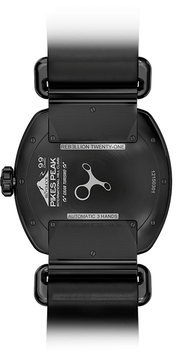 https://rebellion-timepieces.com/wp-content/uploads/2020/02/twenty-one-ppih-back-1.png