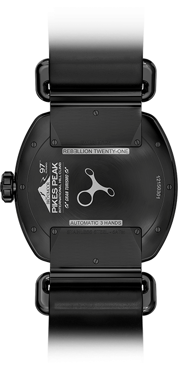 https://rebellion-timepieces.com/wp-content/uploads/2020/02/twenty-one-ppih-back.png
