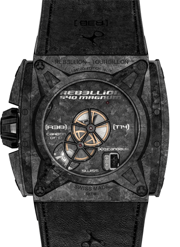 https://rebellion-timepieces.com/wp-content/uploads/2020/03/magnum-back.png