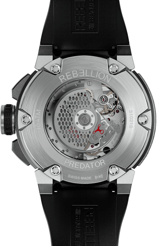 https://rebellion-timepieces.com/wp-content/uploads/2020/03/predator-chrono-back.png
