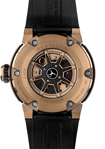https://rebellion-timepieces.com/wp-content/uploads/2020/03/predator_2_tourbillon_back_gold.png