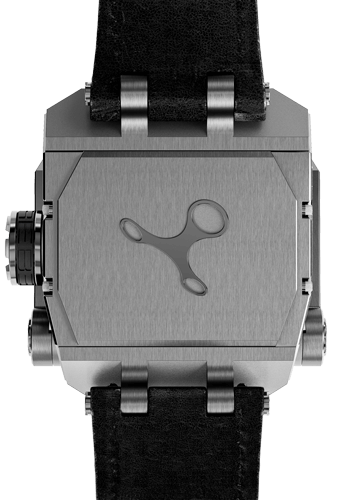 https://rebellion-timepieces.com/wp-content/uploads/2020/03/prometheus-back.png