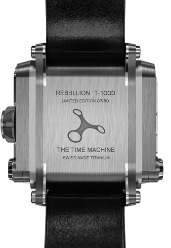 https://rebellion-timepieces.com/wp-content/uploads/2020/03/t1000-back-1.png