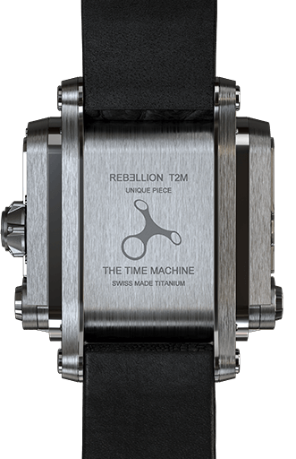 https://rebellion-timepieces.com/wp-content/uploads/2020/03/t2m-back.png