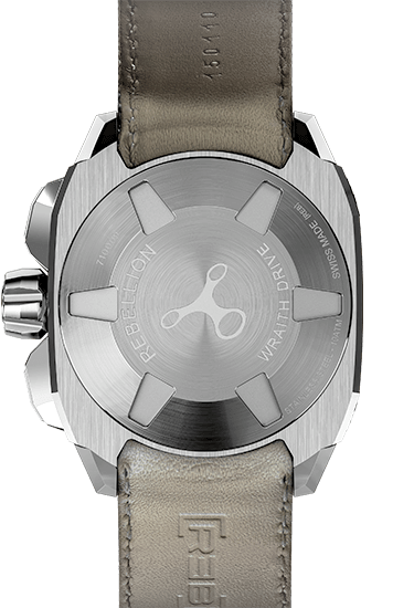 https://rebellion-timepieces.com/wp-content/uploads/2020/03/wraith-back.png