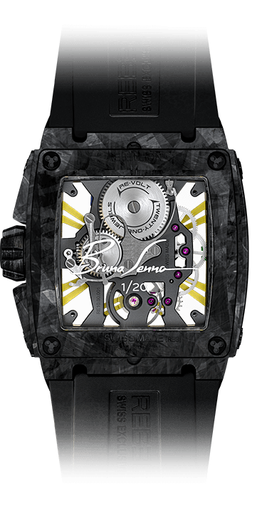 https://rebellion-timepieces.com/wp-content/uploads/2020/04/bruno-senna-revolt-back.png