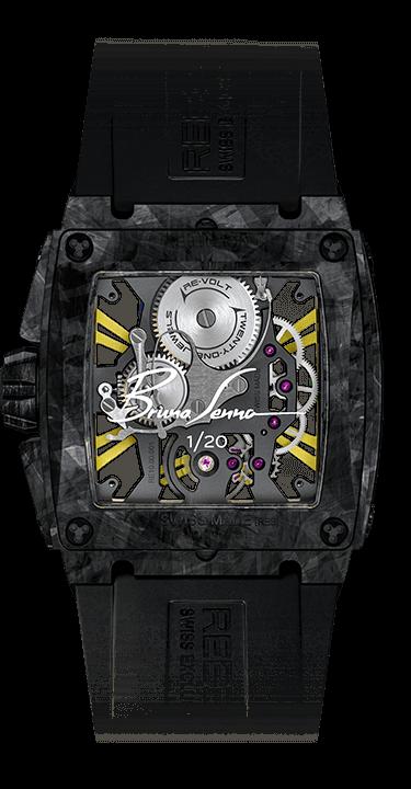 https://rebellion-timepieces.com/wp-content/uploads/2020/04/bruno-senna-revolt-back.png