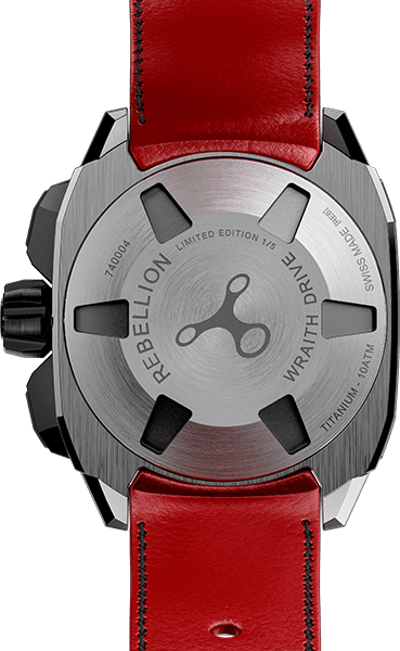 https://rebellion-timepieces.com/wp-content/uploads/2020/05/Wraith-F1h2O-Back.png