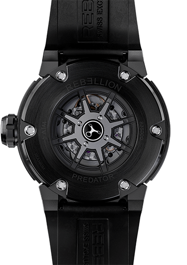 https://rebellion-timepieces.com/wp-content/uploads/2020/05/predator_2_gmt_back_details.png