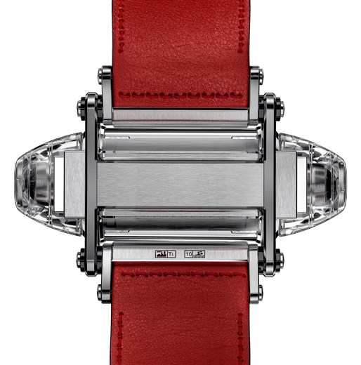 https://rebellion-timepieces.com/wp-content/uploads/2020/05/weap-one-diamond-back.png