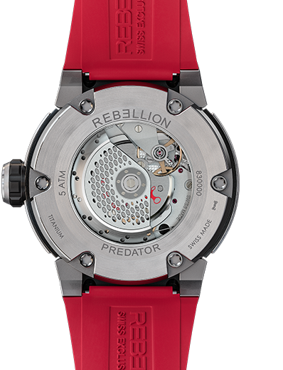 https://rebellion-timepieces.com/wp-content/uploads/2021/04/predator-2-3h-back.png