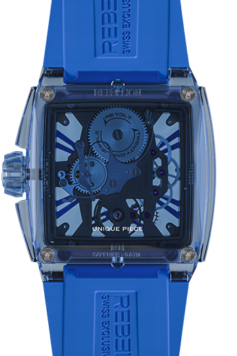 https://rebellion-timepieces.com/wp-content/uploads/2021/04/revolt-sapphire-back.png